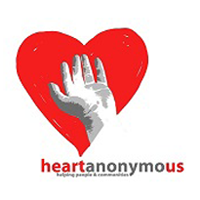HeartAnonymous