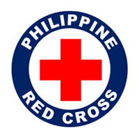 Philipine Red Cross