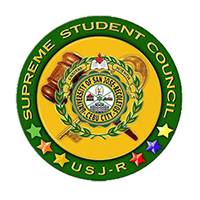 University of San Jose Recoletos Supreme Student Council