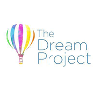 The Dream Project Philippines